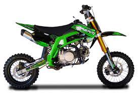 sport toys pit bike e fatbike shop z i rasai via della
