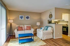 40 Best Apartments For Rent In Durham NC With Pictures Best 1 Bedroom Apartments In Davis Ca Creative Painting