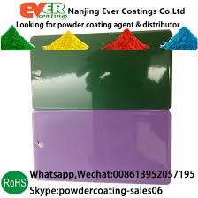 Akzo Nobel Powder Coatings Color Chart Akzo Nobel Quality Electrostatic Spray Exterior Powder