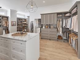 with the construction of closet systems we offer free consulting and custom closet design services upon request our showroom has full closet displays