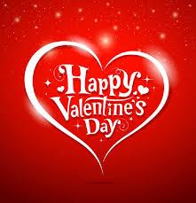 Valentine Day 2018 Image