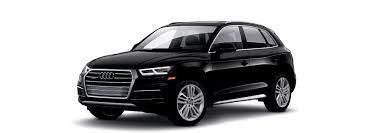 2018 audi usa. delighful usa 2018 audi q5 exterior colors inside audi usa 5