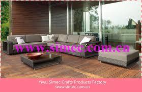 Small Picture Contemporary Garden Furniture Sale Interior Home Design Home