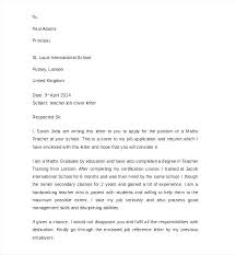 A Cover Letter Begins With Writing A Killer Cover Letter Letters Begins With Tylermorrison Co