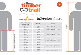 Womens Bike Size Chart Bike Rental Anna Maria Island Women Bike Frame Size