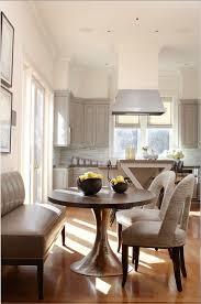benjamin moore briarwood pm 32 gray kitchen cabinet paint color benjaminmoore