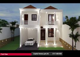 Small Picture Architects sri lanka house designs House designs