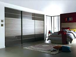 Wardrobes Bedroom Wardrobe Design Ideas Sliding Wardrobe Designs