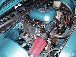 ls swap quick guide engine tips truckin' magazine 5 3 Engine Swap Wiring Harness 5 3 Engine Swap Wiring Harness #8 5.3 Wiring Harness Standalone