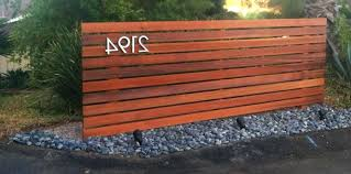 horizontal wood fence panel. Simple Wood Modern Horizontal Fence Wood Designs  Design Wooden   And Horizontal Wood Fence Panel E