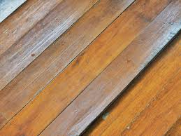 to fix buckled or peaked wood floors it s essential to understand what causes the wood to warp both problems are usually because of water damage