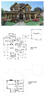 Hobbit House Plans Best 25 Tuscan House Plans Ideas Only On Pinterest