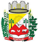 imagem de Montauri Rio Grande do Sul n-17