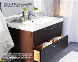 Lampadari Da Bagno Ikea : Ikea bagno arredo avienix for