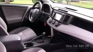 2015 toyota rav4 interior. 2015 toyota rav4 interior 0