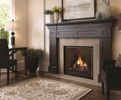 full size of fireplace wall mount electric fireplace under tv aspengreengasworks stunning gas fireplace insert