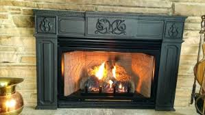 non working fireplace inserts gas fireplace insert vented gas fireplace inserts vented vs non vented non working fireplace inserts