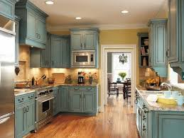 distressed kitchen cabinets for fresh distressed kitchen cabinets for superb distressed kitchen