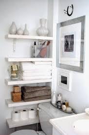 70 genius apartment storage ideas for small spaces
