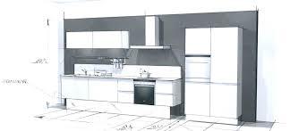 ikea kitchen design service kitchen design service best of kitchen design line planner plan your service