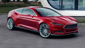 2018 ford hybrid cars.  cars 2018 ford fusion front and ford hybrid cars b