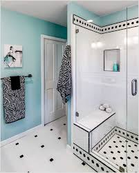 shower stalls. 10 Amazing Shower Stalls Ideas For Your Bathroom 4 L