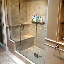 tile shower stalls. Small Tile Shower Stall Design Ideas For Bathroom Home Smart Inspiration Designs Stalls
