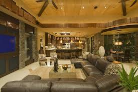 79 Living Room Interior Designs & Furniture Casual & Formal