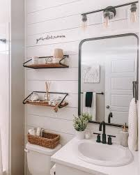 27 target bathroom ideas home