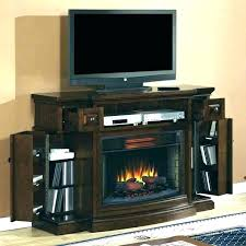 menards tv stands black fireplace stand electric corner scorner does menards tv stands menards furniture