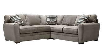 artemis ii 4 pc microfiber sectional sofa. artemis ii 3-pc. microfiber sectional sofa ii 4 pc r