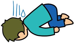 泣く男の子 おお泣き 落ち込み 駄々をこねる がまんする イラスト | ゴゴンのイラスト素材KAN | サラリーマン イラスト, イラスト, 泣き