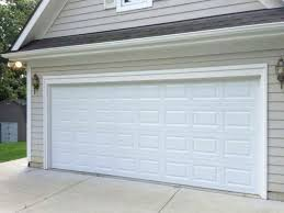 16x7 garage door steel insulated amazing on exterior throughout 7 contemporary ideal raised panel