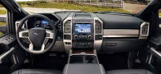 2018 ford f350 king ranch.  2018 2018 ford f250 king ranch  interior for ford f350 king ranch