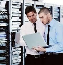 Computer Archives Dci Career Institute