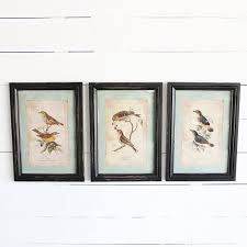 living room wonderful wall art sets for bedroom framed black and regarding new property wall decor sets of 3 plan