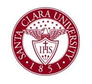 santa clara university essay prompt stanford university application essay prompt santa clara