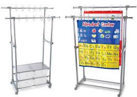 Pocket Chart Stands Thatsthestuff Net