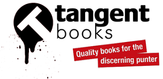 Publisher Photo Books Tangent Books Quality Books For The Discerning Punter
