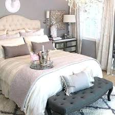 Pink And Gold Bedroom Decor Pink And Gold Bedroom Ideas Pink And ...