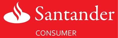 Nyse Sc Santander Consumer Usa Stock Price Forecast