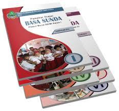 Berdasarkan informasi yang diperoleh dari teks tersebut: Download Buku Bahasa Sunda Kurikulum 2013 Berbagi Informasi