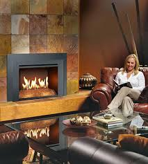 best gas fireplace gas fireplace inserts by avalon gas fireplace logs and embers best gas fireplace