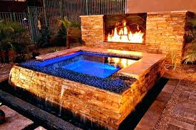 home and garden hot tub of the most stunning home hot tubs home and garden spa