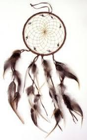 Make Native American Dream Catchers Native American Dream Catcher 100 x 100 Pacific Northwest Shop 73