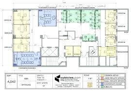 full size office small. Small Office Layout Ideas Full Size Of Home Photos . T