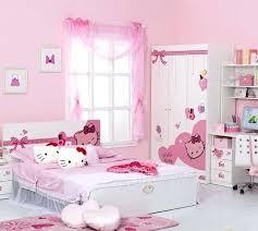 hello kitty bedroom furniture. Full Size Of Bedroom Hello Kitty Comforter Set King Room Furniture Purple Living Fur . R