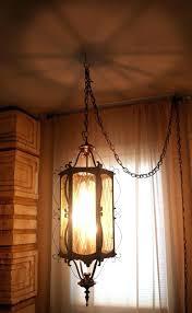 swag lamps plug in swag lamp swag light plug in swag light plug in canada swag lamps plug