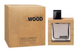 самые популярные мужские ароматы, самые популярные мужские ароматы 2014, самые популярные мужские духи, самые популярные мужские духи  2014