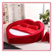 Heart Shaped Bed For Sale Surprising Home Design Ideas And Pictures 4